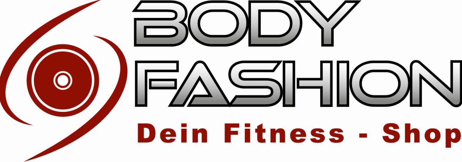 http://www.body-fashion.de/