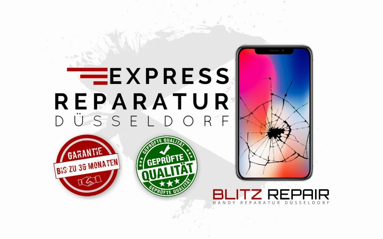 https://blitz-repair.de/