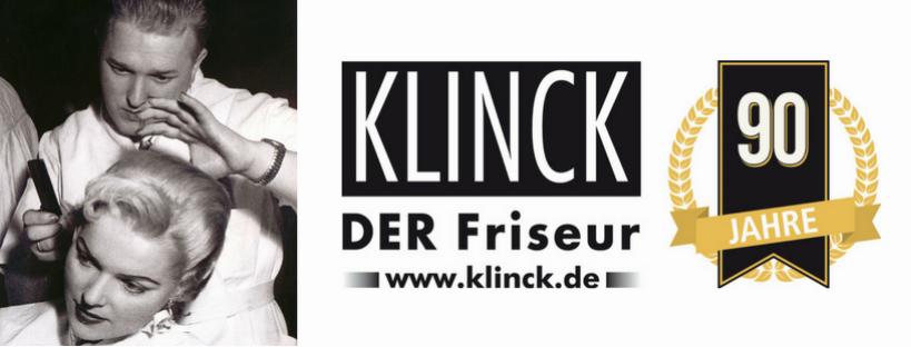 https://www.klinck.de/
