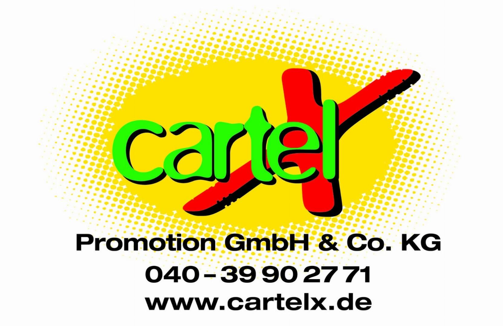 https://www.cartelx.de/cartelx.html