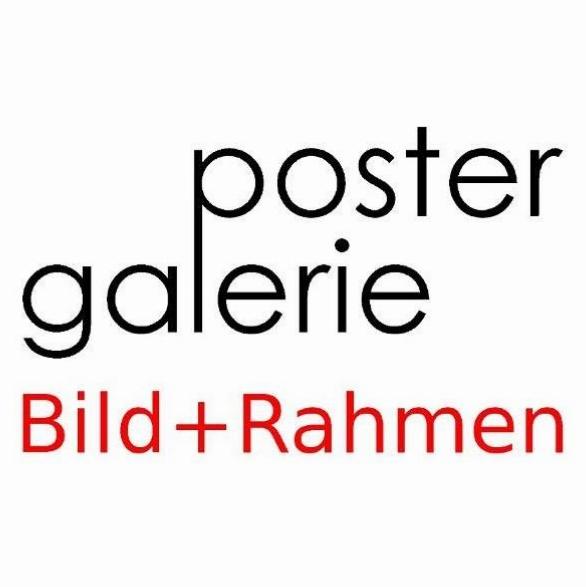 https://www.postergalerie-dortmund.de/