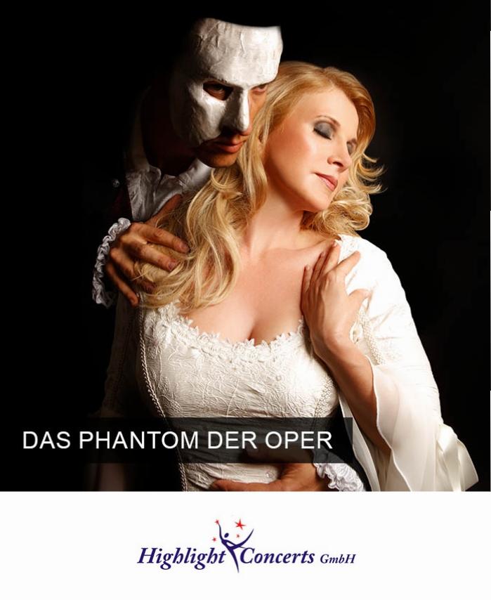 das-phantom-der-oper