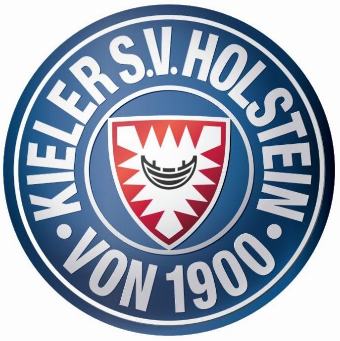 http://www.holstein-kiel.de
