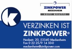 https://www.zinkpower.com/home.aspx