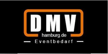 https://www.dmv-gruppe.de/
