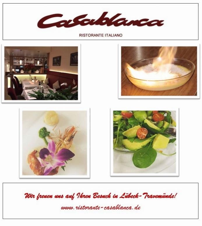 www.ristorante-casagrande.de/B