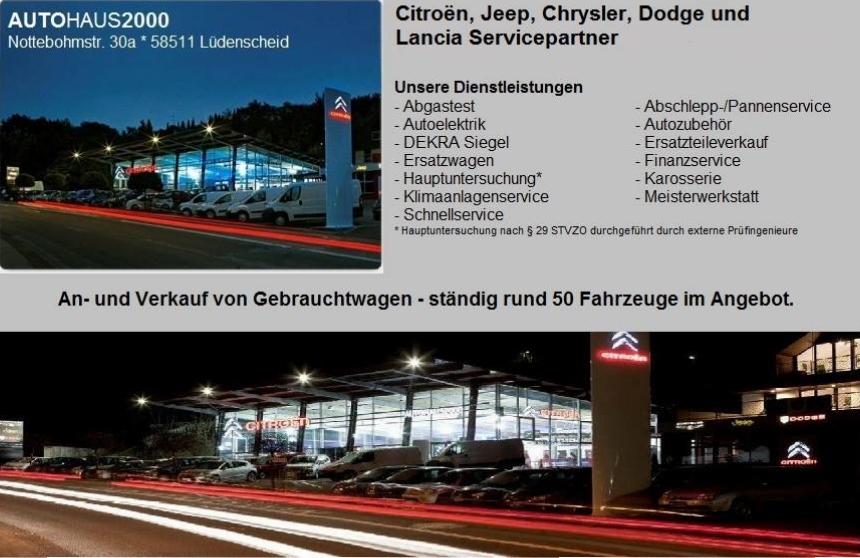 http://www.autohaus2000.com