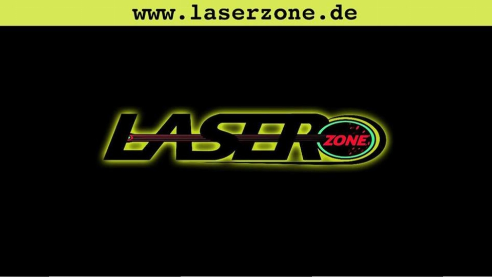 https://www.laserzone.de/de/kiel/die-lasertag-arena-das-spiel