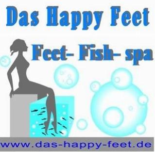 https://www.das-happy-feet.de/