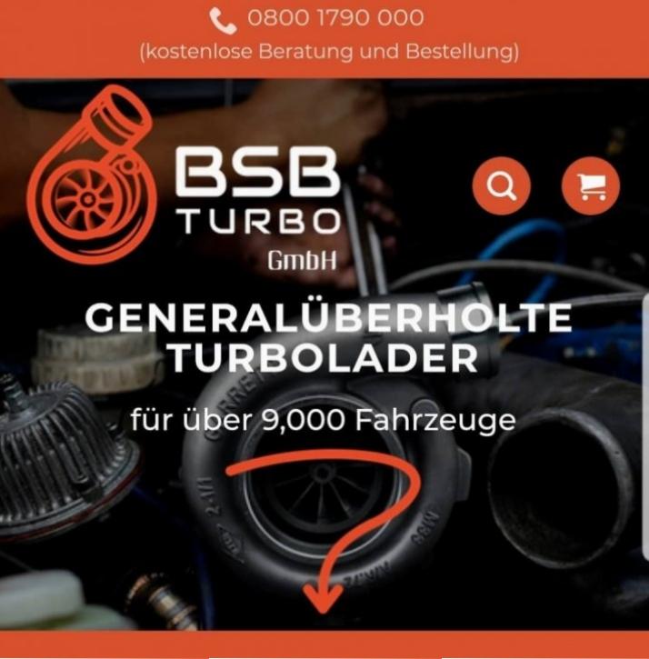 https://www.turbolader-generalueberholt.de/