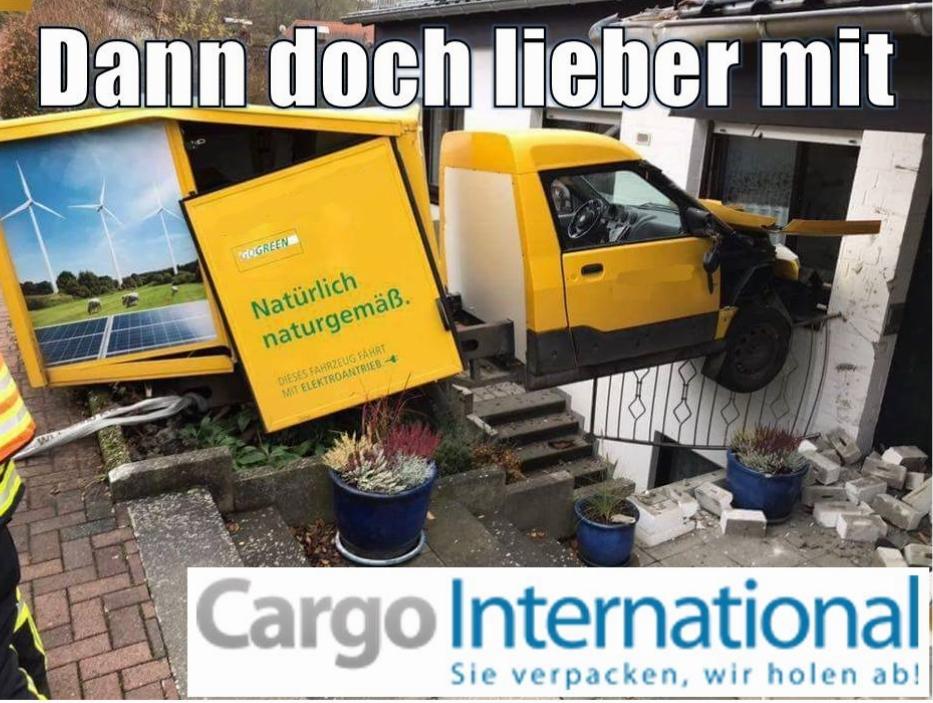 https://www.cargointernational.de/home