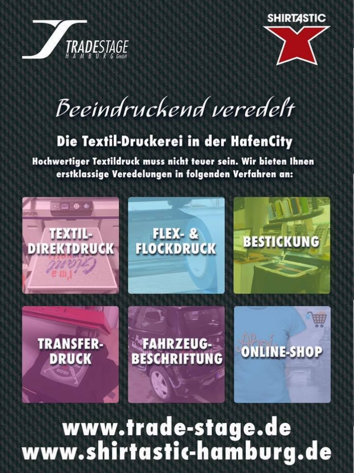 http://www.trade-stage.de/
