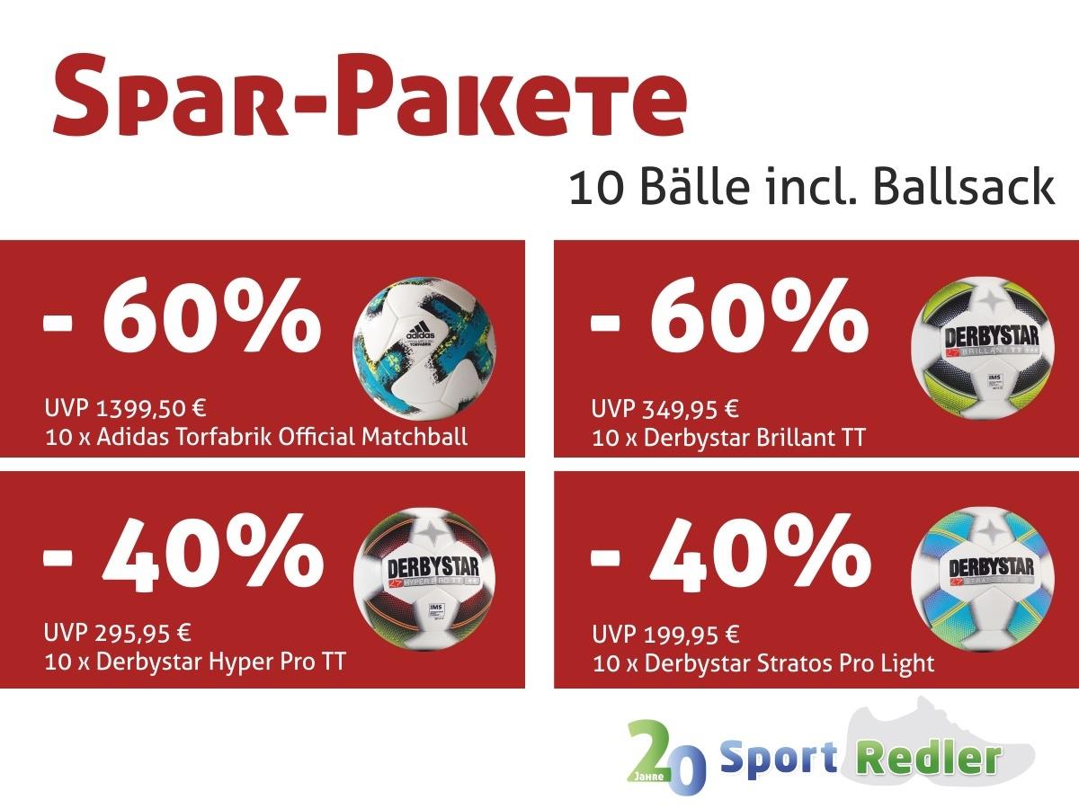 https://www.sport-redler.de/