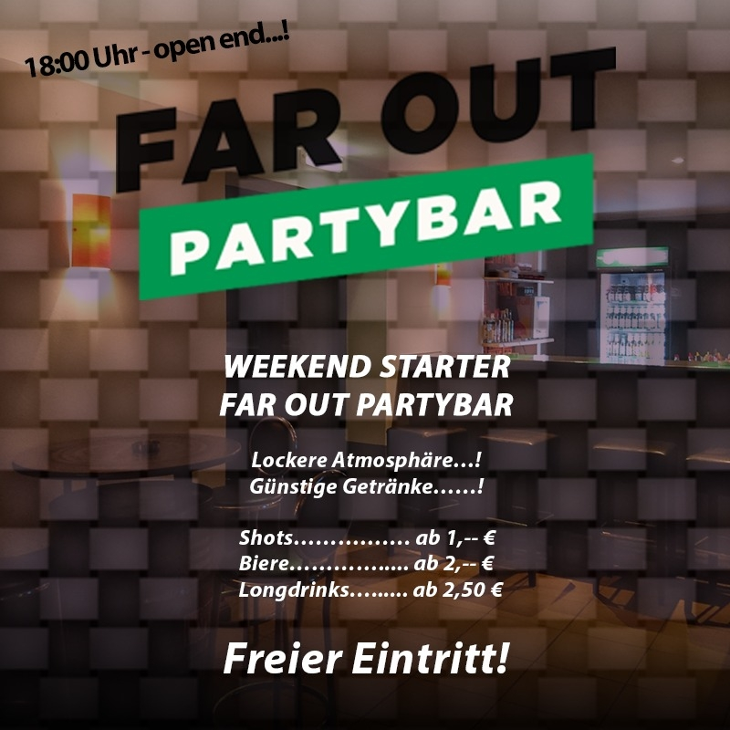 http://www.farout-grevenkrug.de/