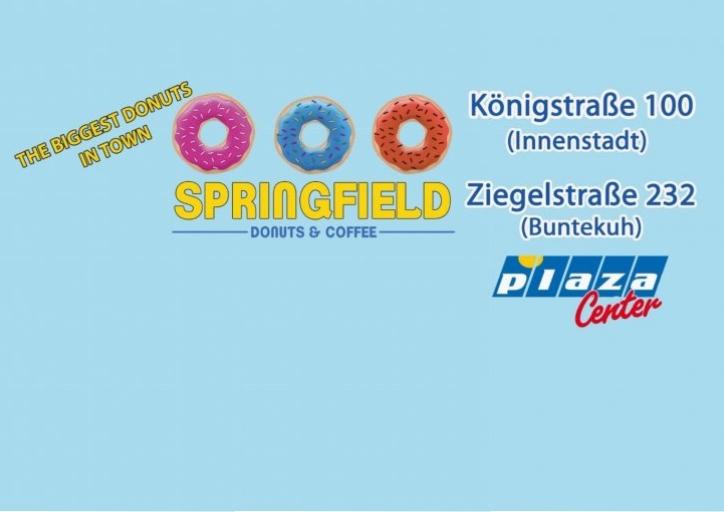 https://www.facebook.com/springfield.donuts/