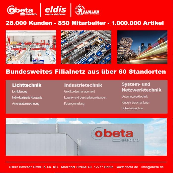 www.obeta.de/