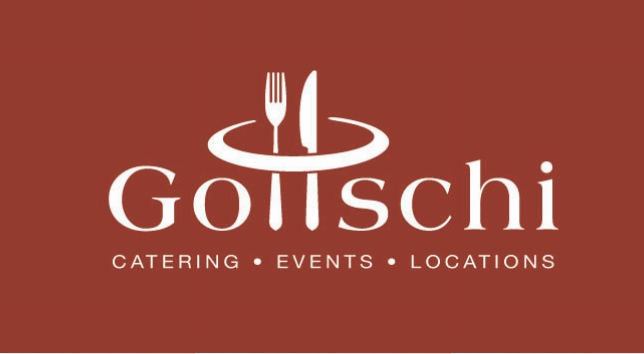 www.gottschi.com/