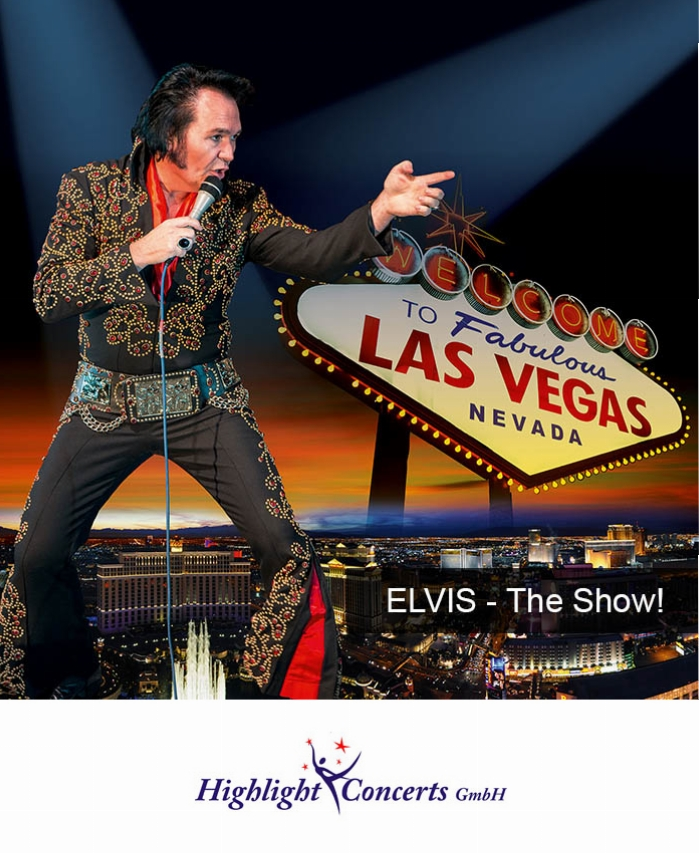 elvis-the-show