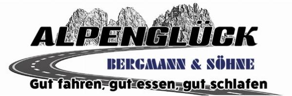 https://www.motorrad-alpen.de/