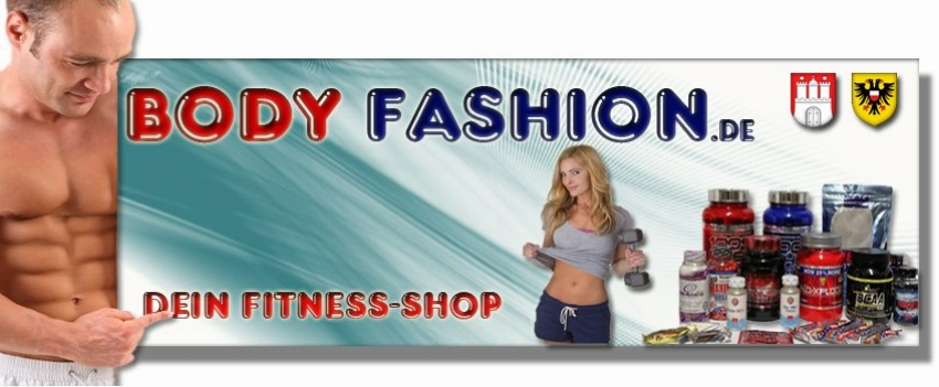 http://www.body-fashion.de/