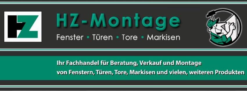 http://www.hz-montage.de/