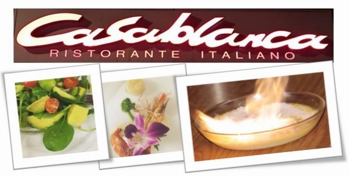 https://www.ristorante-casablanca.de/