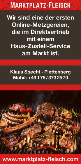 https://www.marktplatz-fleisch.com/