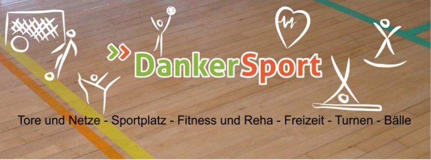 https://www.danker-sport.de/