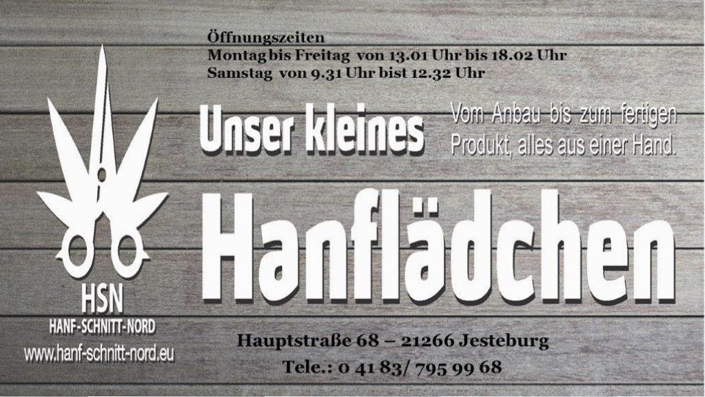 http://www.hanf-schnitt-nord.com/