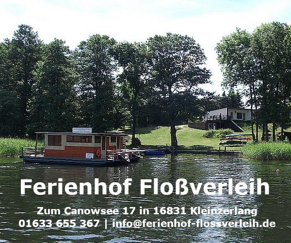 http://www.ferienhof-flossverleih.de