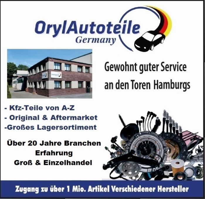 http://www.oryl.de/de/
