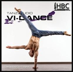 http://www.vi-dance.de/