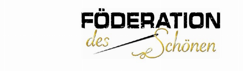 http://www.foederation-des-schoenen.de/