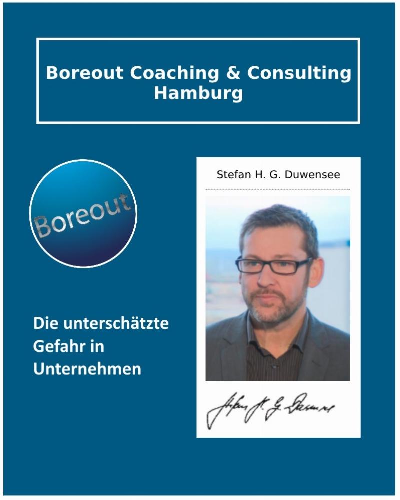www.boreoutcoach.de/