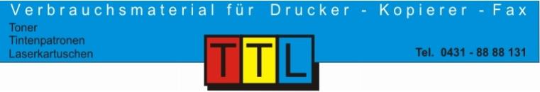 http://ttl-druckerkartuschen.de/