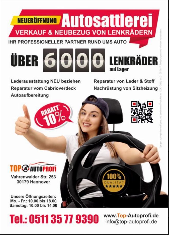 www.top-autoprofi.de