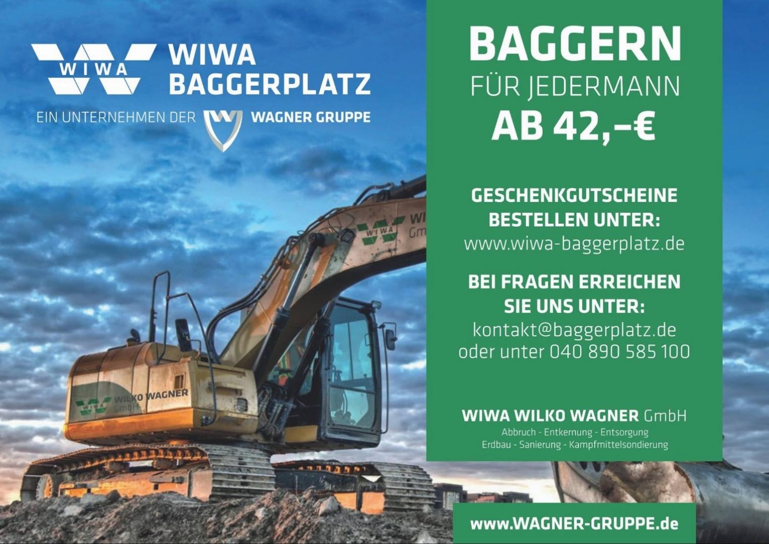 https://www.wiwa-baggerplatz.de/