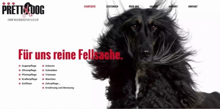 http://www.hundefriseur-oldesloe.de/