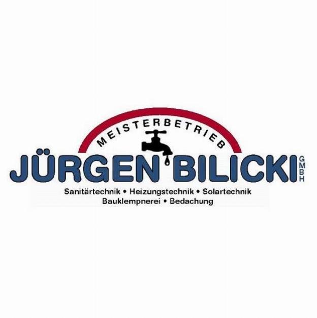 http://www.juergenbilicki-gmbh.de/