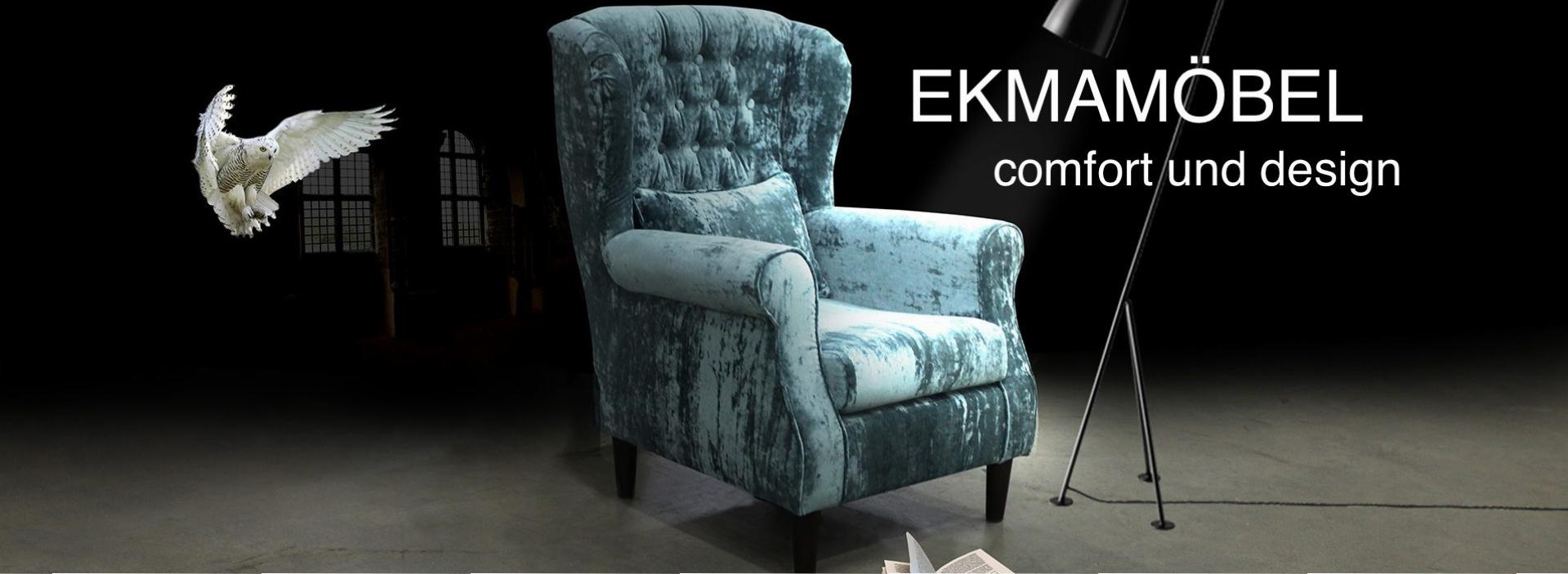 http://ekma-design.de/