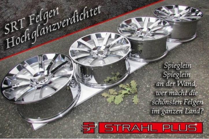 http://www.strahl-plus.de/