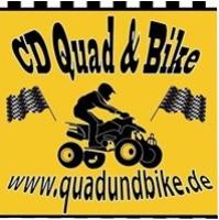 https://quadundbike.de/