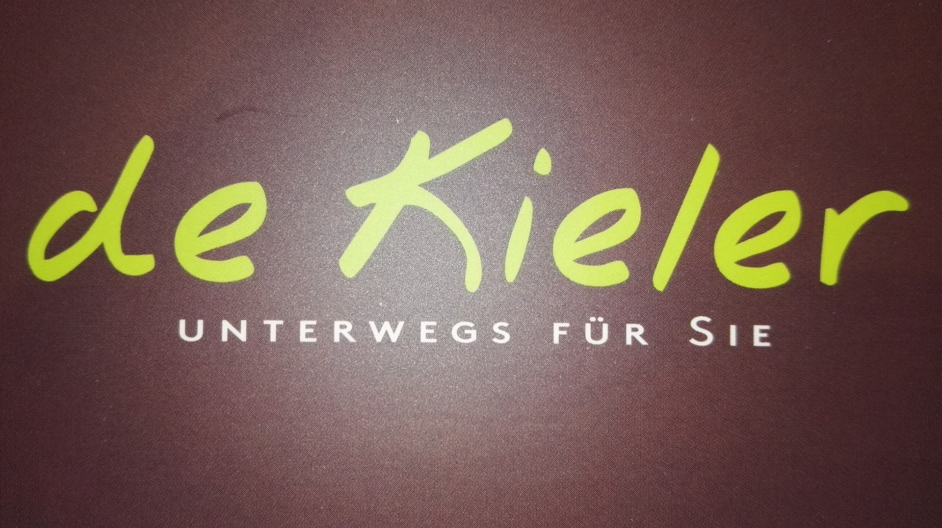 http://www.de-kieler.de/