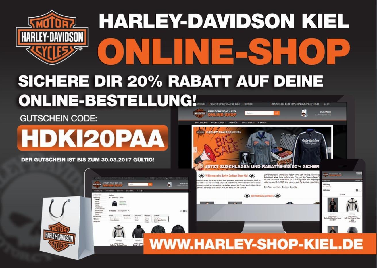 hd-kiel.de