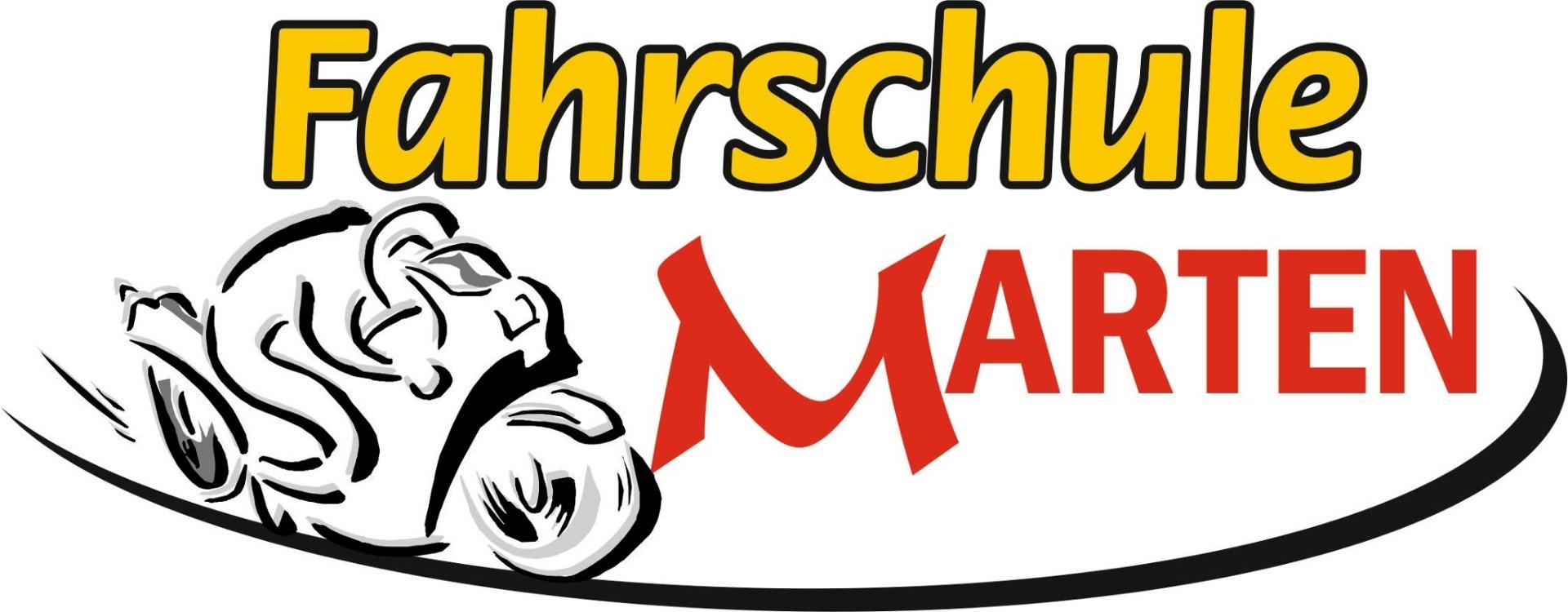 https://www.fahrschule-marten.de/
