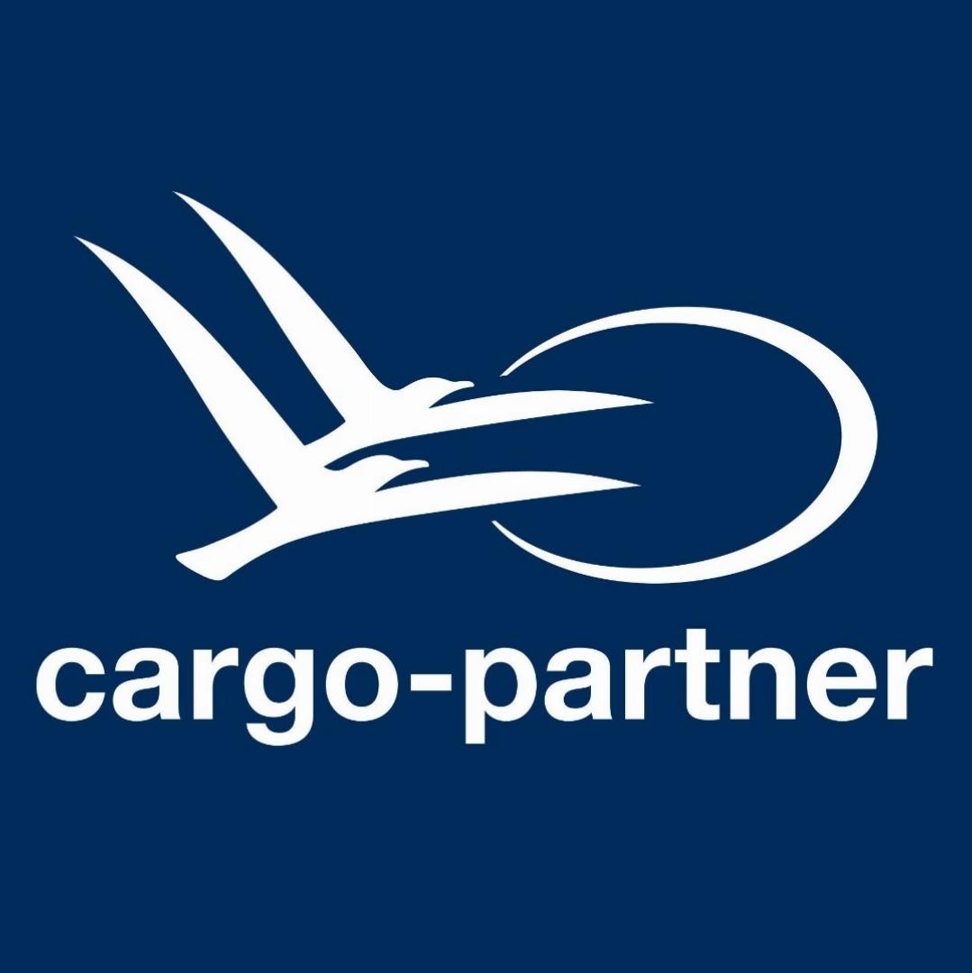 https://www.cargo-partner.com/