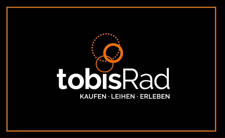 https://www.tobis-fahrradverleih.de/