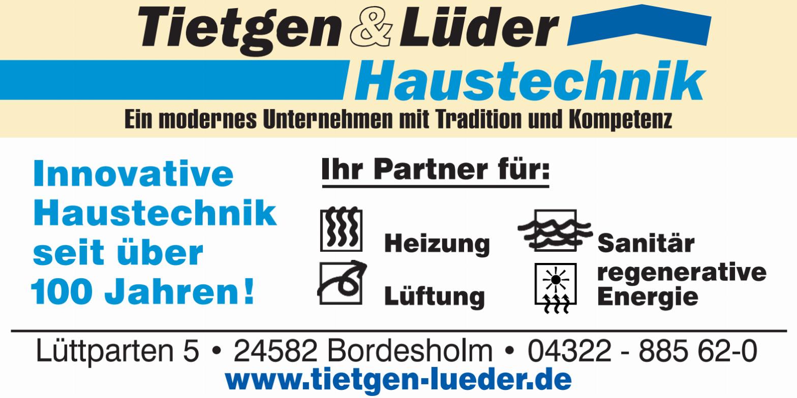https://www.tietgen-lueder.de/