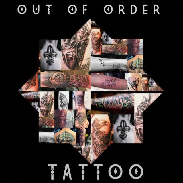 http://www.outoforder-tattoo.de/