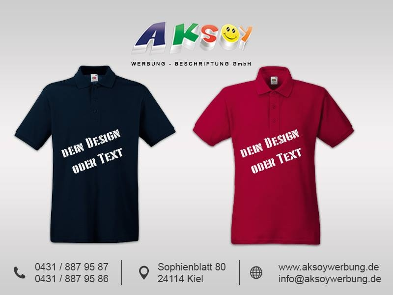 http://aksoywerbung.de/